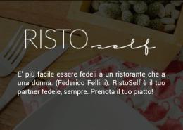 risto_feat