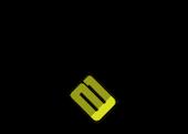 logo_apicio_transp_contacts